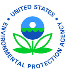 Environmental Protection Agency, Bio-Gard