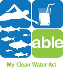 Clean Water Act, CWA, Bio-Gard